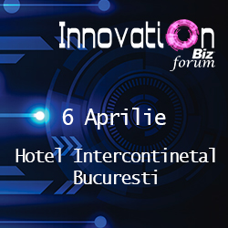 Biz Innovation Forum