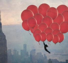 balloons-dreamer-dreams-escape-Favim.com-1879856